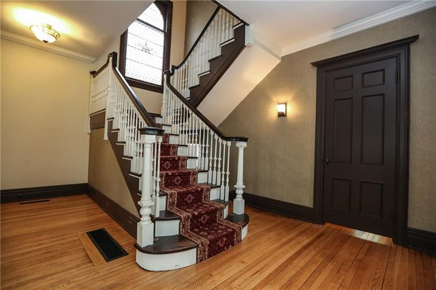 18 Sibley Place, Rochester, NY - USA (photo 3)