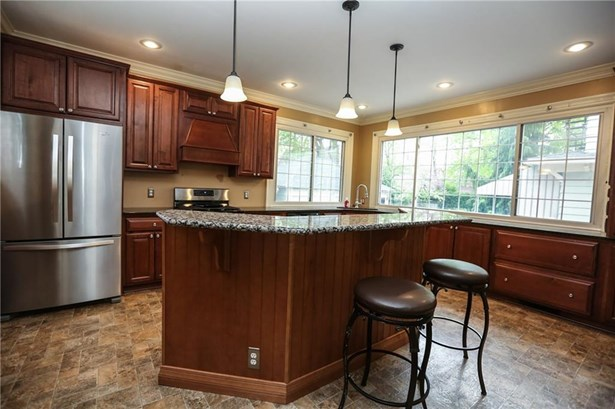 18 Sibley Place, Rochester, NY - USA (photo 4)