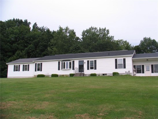 1440 Van Auken Road, East Palmyra, NY - USA (photo 1)