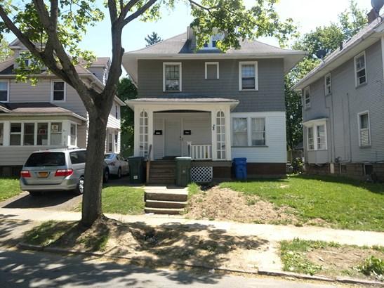 38 Jewel Street, Rochester, NY - USA (photo 1)