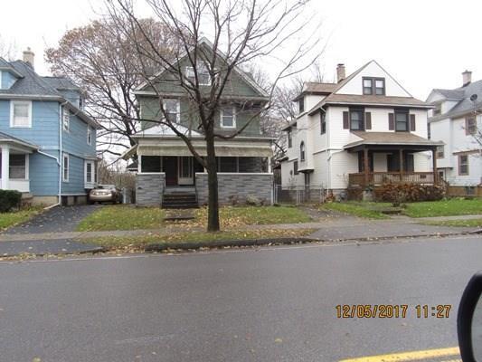 133 Lexington Avenue, Rochester, NY - USA (photo 2)