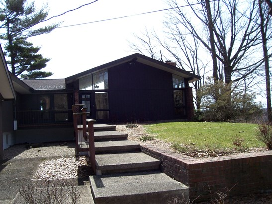 239 Inspiration Point Road, Webster, NY - USA (photo 3)