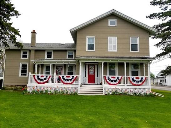 3431 County Road 4, Hopewell, NY - USA (photo 1)