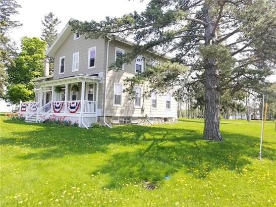 3431 County Road 4, Hopewell, NY - USA (photo 2)