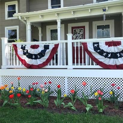 3431 County Road 4, Hopewell, NY - USA (photo 3)