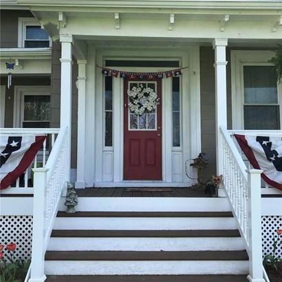 3431 County Road 4, Hopewell, NY - USA (photo 4)