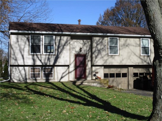 22 Clearview Drive, Ogden, NY - USA (photo 1)