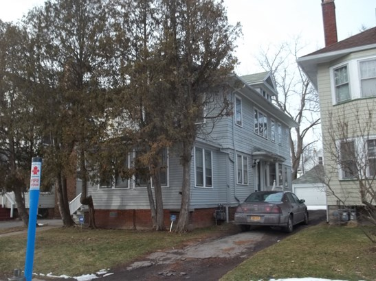 38 Elmdorf Avenue, Rochester, NY - USA (photo 1)