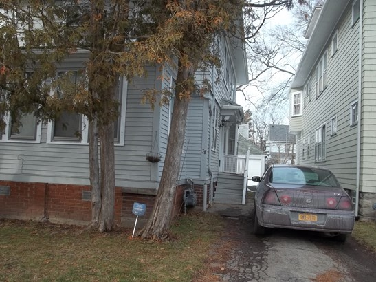 38 Elmdorf Avenue, Rochester, NY - USA (photo 3)