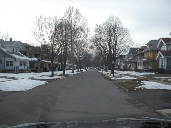 38 Elmdorf Avenue, Rochester, NY - USA (photo 4)
