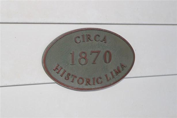 1822 Rochester Street, Lima, NY - USA (photo 2)