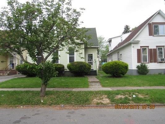 371 Hague Street, Rochester, NY - USA (photo 1)