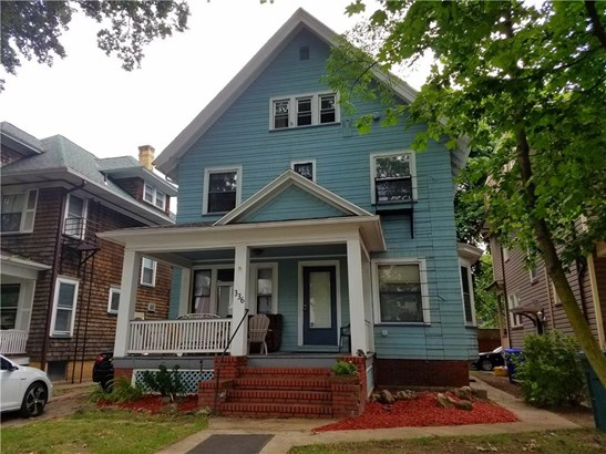 336 Goodman Street S, Rochester, NY - USA (photo 1)