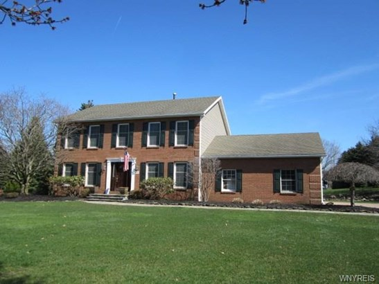 5 Woodland Drive, Batavia, NY - USA (photo 2)