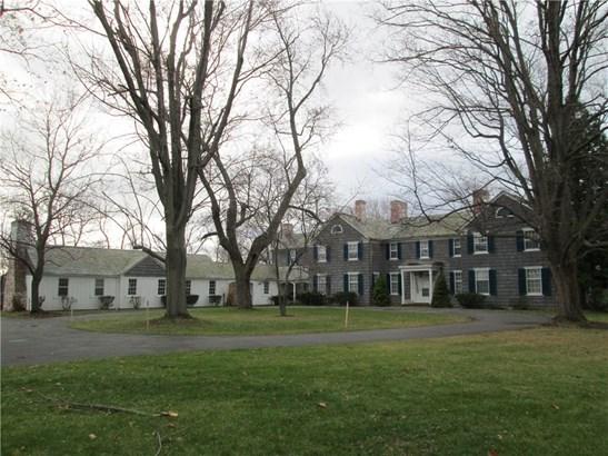 3909 Avon Road, Geneseo, NY - USA (photo 1)