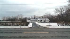 4999 State Route 414, Mac Dougall, NY - USA (photo 5)