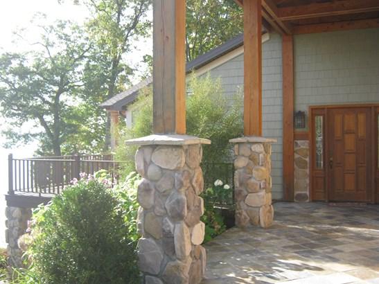 4385 West Lake Road, Canandaigua, NY - USA (photo 2)