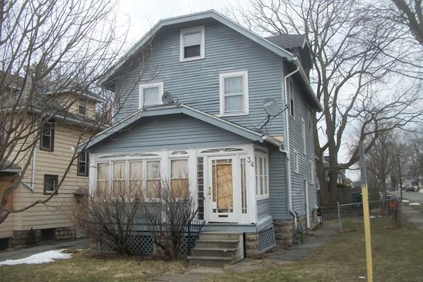 34 Pioneer Street, Rochester, NY - USA (photo 1)