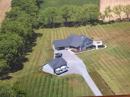 1166 Earls Hill Road, Penn Yan, NY - USA (photo 2)