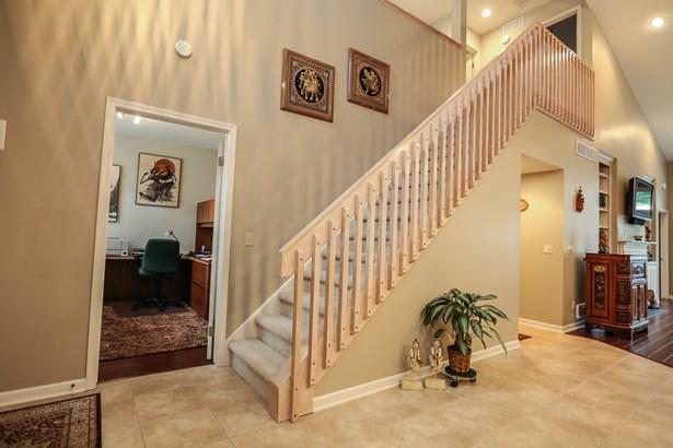 632 Sable Oaks Lane, Penfield, NY - USA (photo 5)