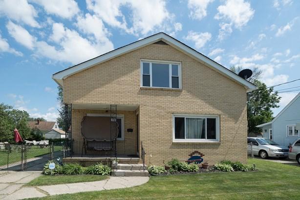 155 Kamper Avenue, Buffalo, NY - USA (photo 1)