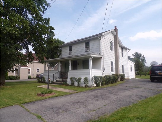 3028 E Bayard Street Extension, Seneca Falls, NY - USA (photo 1)