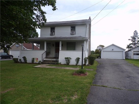 3028 E Bayard Street Extension, Seneca Falls, NY - USA (photo 2)