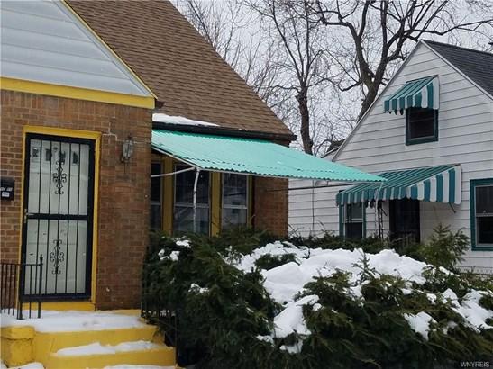 199 Phyllis Avenue, Buffalo, NY - USA (photo 3)