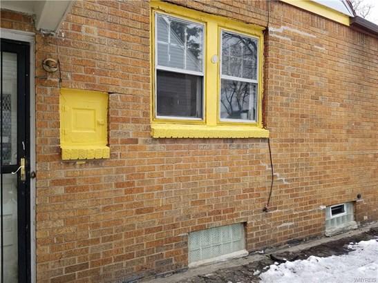 199 Phyllis Avenue, Buffalo, NY - USA (photo 5)