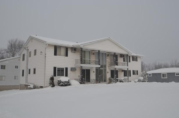 6090 Brockport Spencerport Road, Sweden, NY - USA (photo 1)