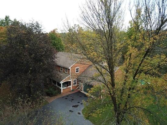 954 Quaker Road, Scottsville, NY - USA (photo 2)