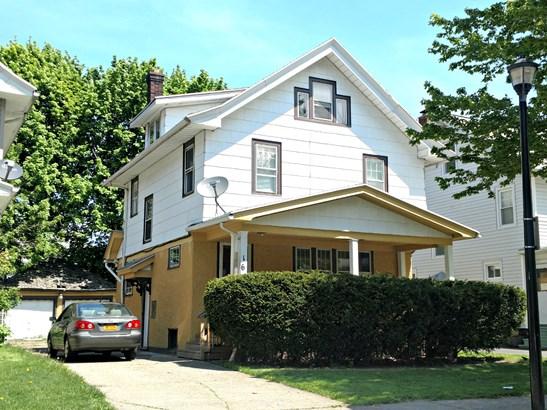 160 Grafton Street, Rochester, NY - USA (photo 1)