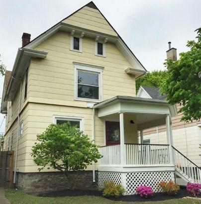 198 Cypress Street, Rochester, NY - USA (photo 1)