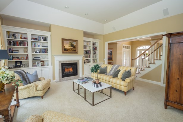 4 Grandhill Way, Pittsford, NY - USA (photo 5)