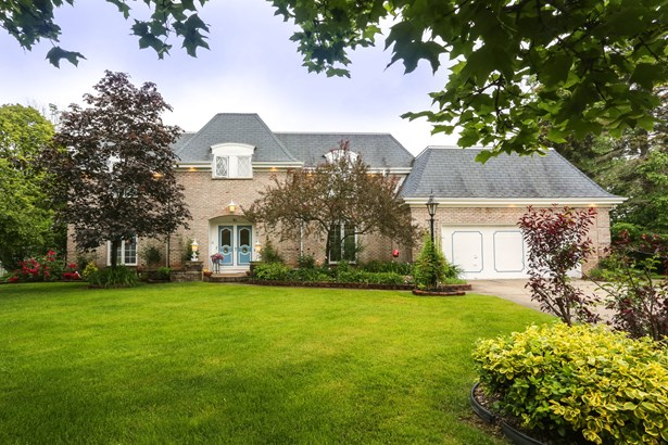 91 Troy View Lane, Amherst, NY - USA (photo 1)
