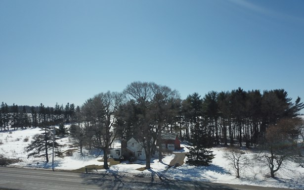2360 State Route 64, East Bloomfield, NY - USA (photo 2)