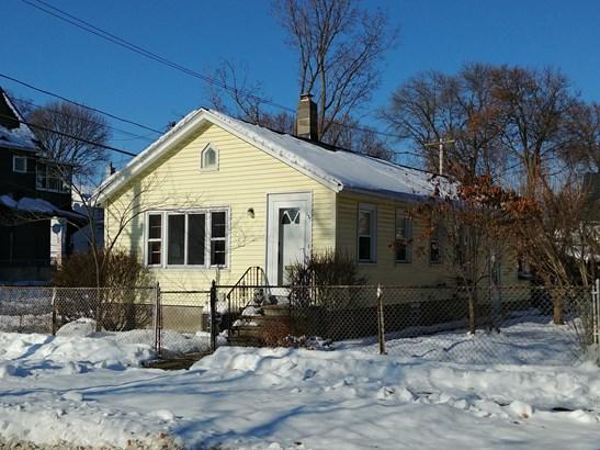 136 Cypress Street, Rochester, NY - USA (photo 1)