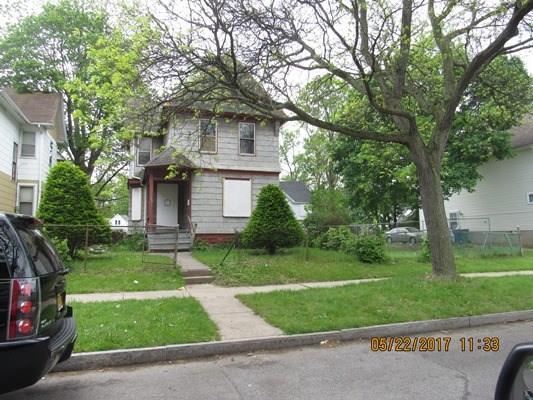 405 Columbia Avenue, Rochester, NY - USA (photo 1)