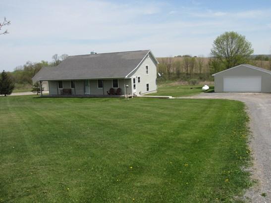 4761 White Road, Livonia, NY - USA (photo 1)