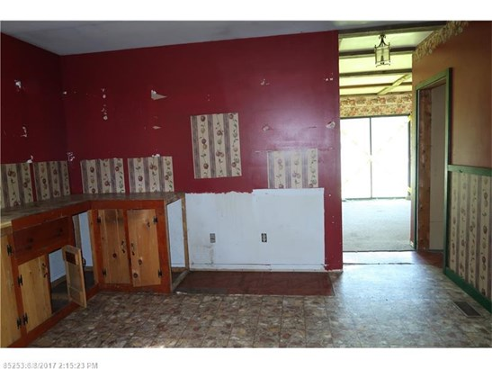 Single Family - Chesterville, ME (photo 2)