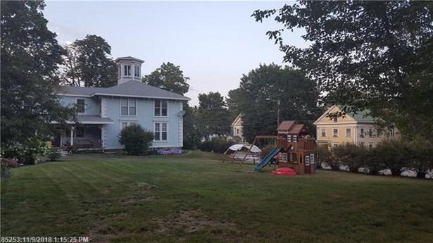 Single Family - Richmond, ME (photo 3)