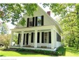 Single Family - Readfield, ME (photo 1)