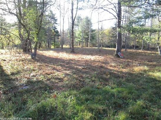 Cross Property - Somerville, ME (photo 2)