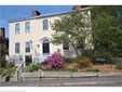 Single Family - Hallowell, ME (photo 1)