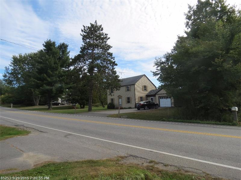 Single Family - Augusta, ME (photo 3)