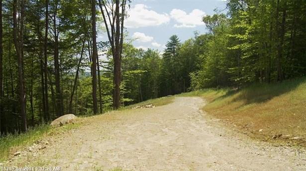 Cross Property - Mount Vernon, ME (photo 5)