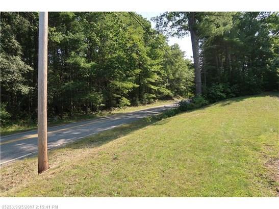 Cross Property - Jefferson, ME (photo 1)
