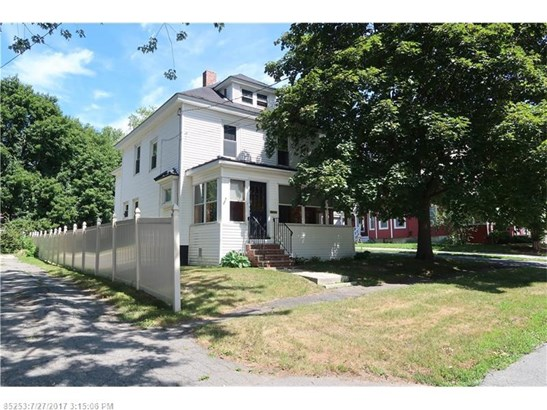 Single Family - Waterville, ME (photo 2)