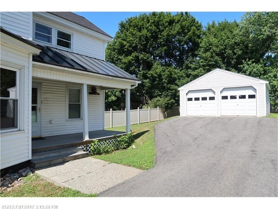 Single Family - Waterville, ME (photo 3)