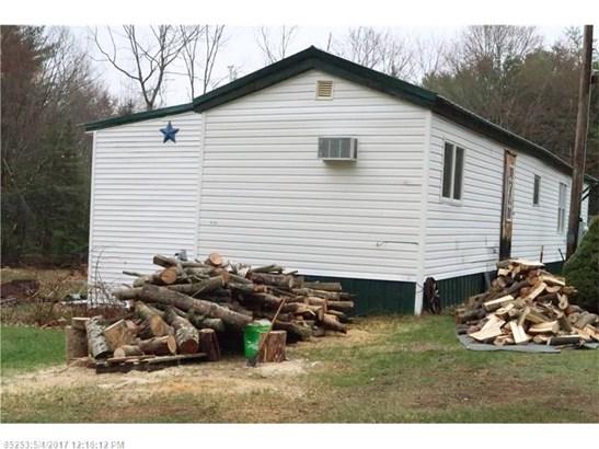 Mobile Home - Gardiner, ME (photo 2)